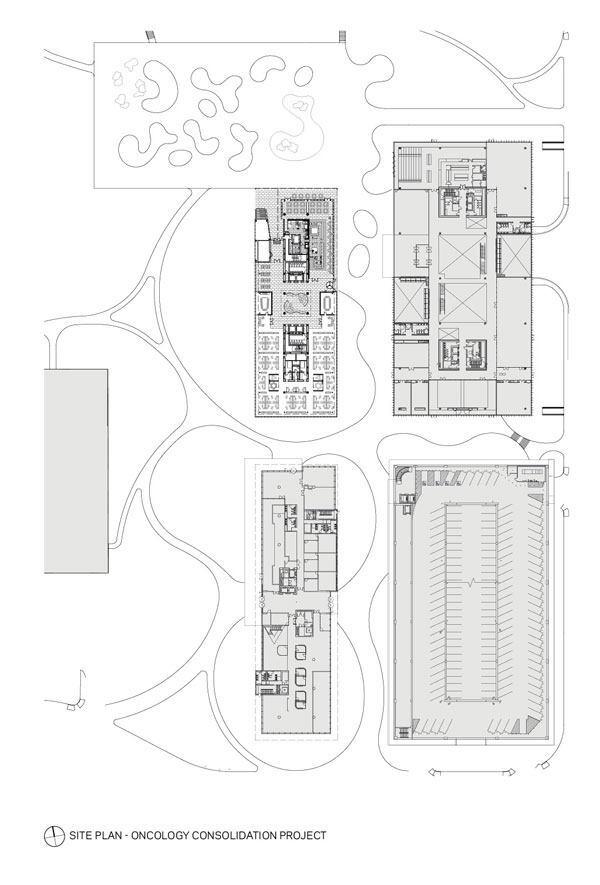 Novartis Office Building 335 Architect Magazine – Weiss Homes Floor Plans