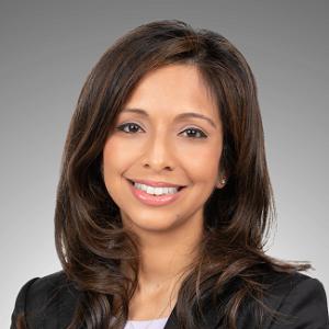 Denise Gomez Oluwo