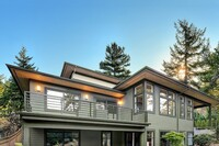 Interest in Siding and Trim Steadily Grows