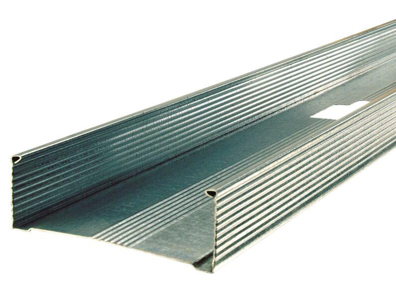 Drywall architect magazine for Airrenew drywall