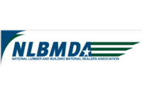 NLBMDA Advocates for COVID-19 Safety Stand Down
