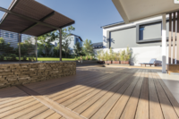2020 New Products: Composite Decking and Railing Products Dominate