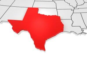 New Texas Bill Would Name APSP Code for Municipalities| Aquatics