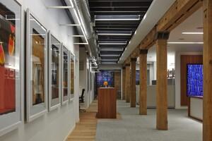 bentley showroom chicago architect magazine chicago il united