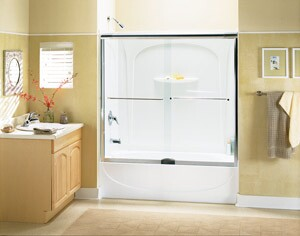 Bath Fixtures And Faucets Remodeling Plumbing Supplies