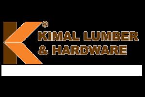 Gulfeagle Supply Buys Fl S Kimal Lumber Prosales Online