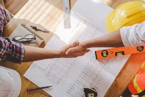 Contractors | Architect Magazine