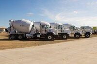 McNeilus Truck & Manufacturing| Concrete Construction Magazine