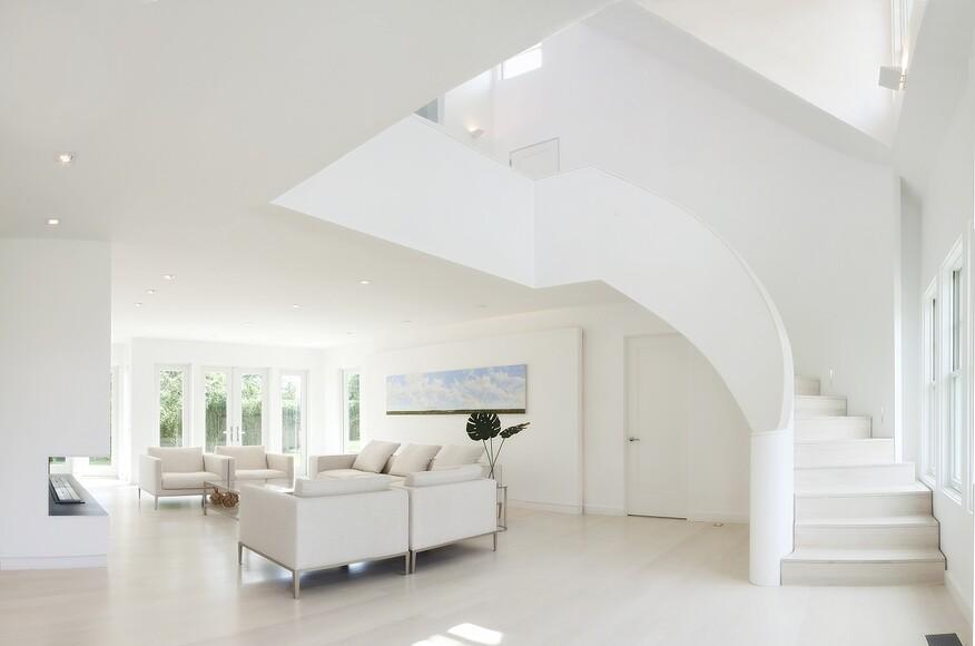 The Nantucket Residence | Architect Magazine | Nantucket, MA, United ...