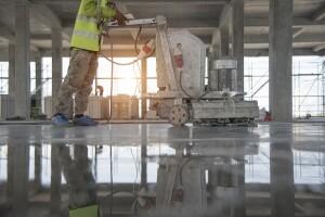 Concrete Grinding Tools 101| Concrete Construction Magazine