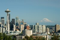 Tech Sector Bolsters Housing Market for Seattle, Surrounding Area