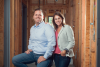 Scissortail Building Supply Aims to Be in the Industry for the Long Haul