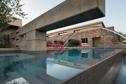 back to tile pool spa news