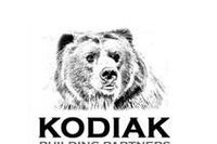 Kodiak Building Partners Forms Jenkins Drywall and Insulation