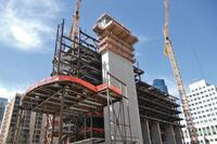 Keeping Everyone Safe and Sound| Concrete Construction Magazine