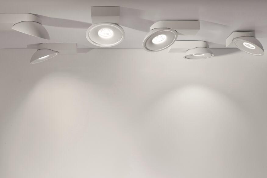 Light Building 2014 Design Plus Awards Architectural