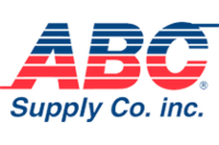 ABC Supply Appoints New Midwest Region Vice President