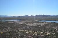 收回河流:亚利桑那州社区恢复吉拉河走廊沿线发展