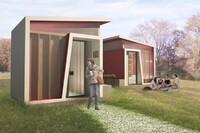 Bridge Housing Community