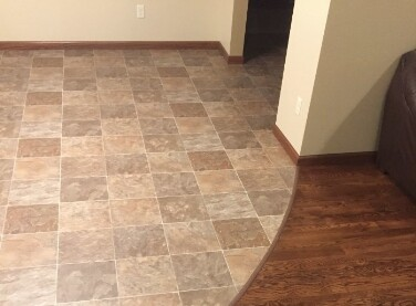21986a256c4 Slip and Fall Accident Prevention Tips and Awareness from Koffler Sales Co.  Laminate Flooring Group Responds to Formaldehyde Concerns