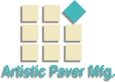 Artistic Pavers Mfg Pool Amp Spa News