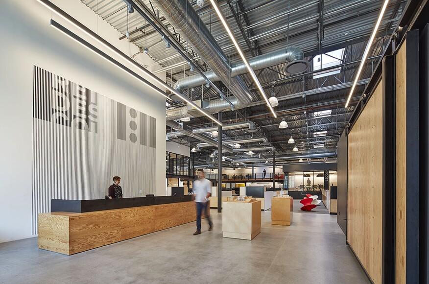 Furniture Warehouse In Long Beach Ca