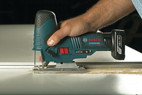 Bosch Mini Jig Saw is One of the Smallest on the Market   Builder Magazine