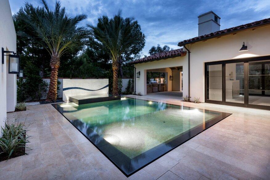 Masters of Design 2019  Pool & Spa News