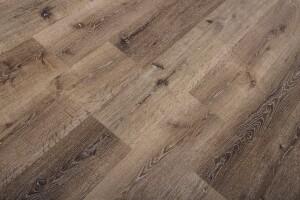 The Hottest Floor Trends for 2019 | Builder Magazine