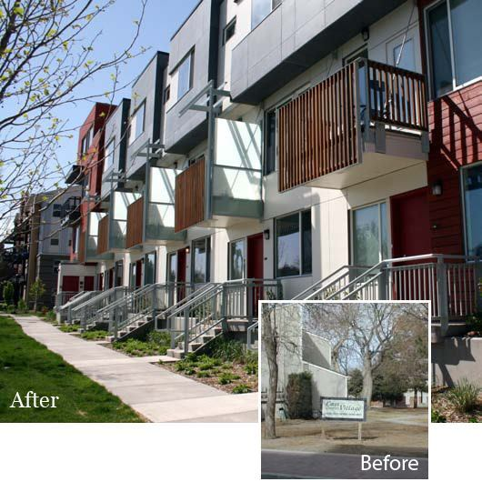 Is Mixed-Income Housing Really The Saving Grace Of The