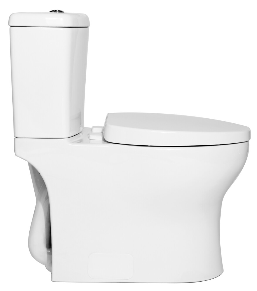 It\'s Time to Talk Toilets | Remodeling | Toilets, Products, Green ...