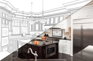 Five Home Improvement Trends To Watch In 2019   Remodeling ... Png Home Improvement Remodeling on bathroom remodeling, exterior home remodeling, diy home improvement, landscaping remodeling, do it yourself remodeling, sears home improvement, lowes home improvement store, home improvement grants, loews home improvement, home improvement loan, lowes home improvement, home improvement catalog, home improvement store, home improvement tips, inside out remodeling, home improvement contractor, home improvement financing, home improvement projects, mobile home remodeling,