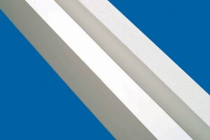 Cad S Bim Models Kleer Lumber Llc Mouldings