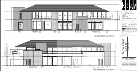 East Meets West The Collaborative Design That Will Bring Japanese Home Building To America Builder Magazine