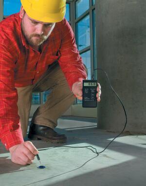 Doing It Right| Concrete Construction