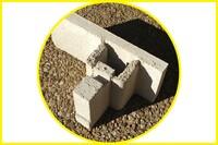 Citation: MineralBuilt, a New CMU Block Designed by Architects
