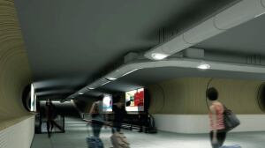 3M Architectural Markets Sunlight Delivery System | Architect