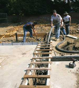 I Run A Design Build Company In Chatsworth Neighborhood Greater Los Angeles We Specialize Large Scale Remodels And Custom Luxury Homes