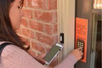 Tennessee Builder Finds a Safe Way to Show Homes