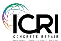 ICRI选出新官员和董事会成员