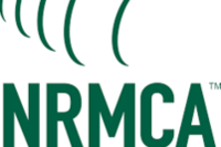 NRMCA认证刀河环保署
