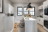 Design Trends | Architect Magazine