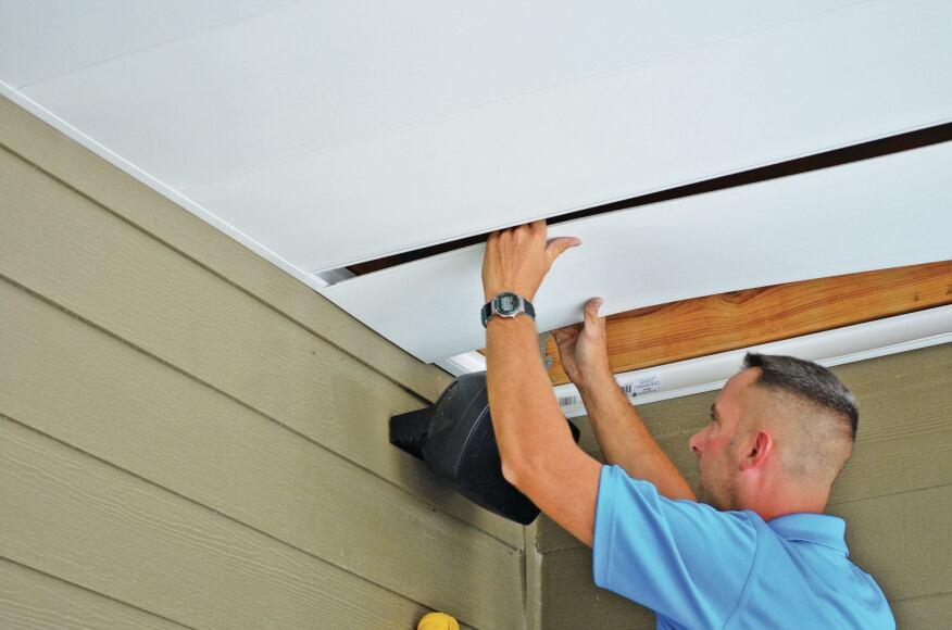 Under-Deck Drainage Roundup   Professional Deck Builder