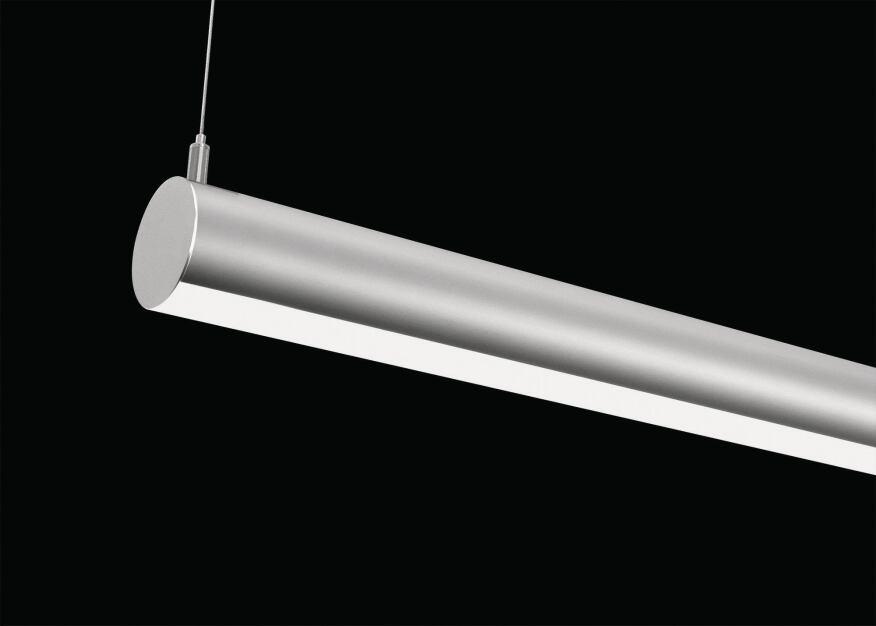 2015 products issue 18 streamlined directindirect luminaires 2015 products issue 18 streamlined directindirect luminaires aloadofball Images