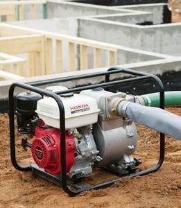Three ways to improve pump performance| Concrete Construction Magazine