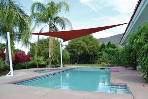 Shazeebo Shade Sails Professional Deck Builder Options And