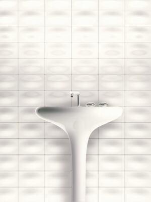VitrA Istanbul Series Tiles | Custom Home Magazine | Designers, Tile ...
