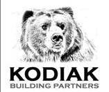Kodiak Building Partners and Freedom Materials Form Freedom Acoustics
