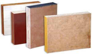 Form Panels and Surfaces| Concrete Construction Magazine