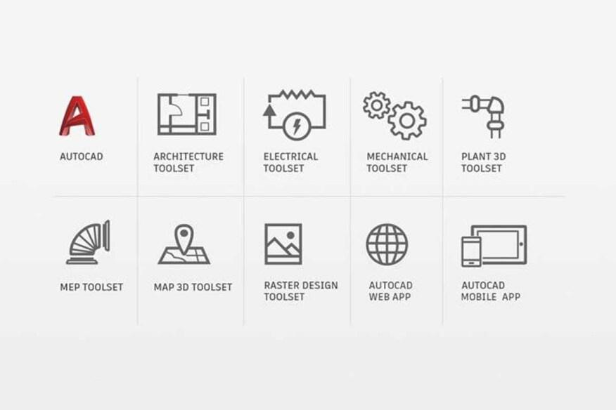 Autodesk Releases Autocad 2019 Architect Magazine Software